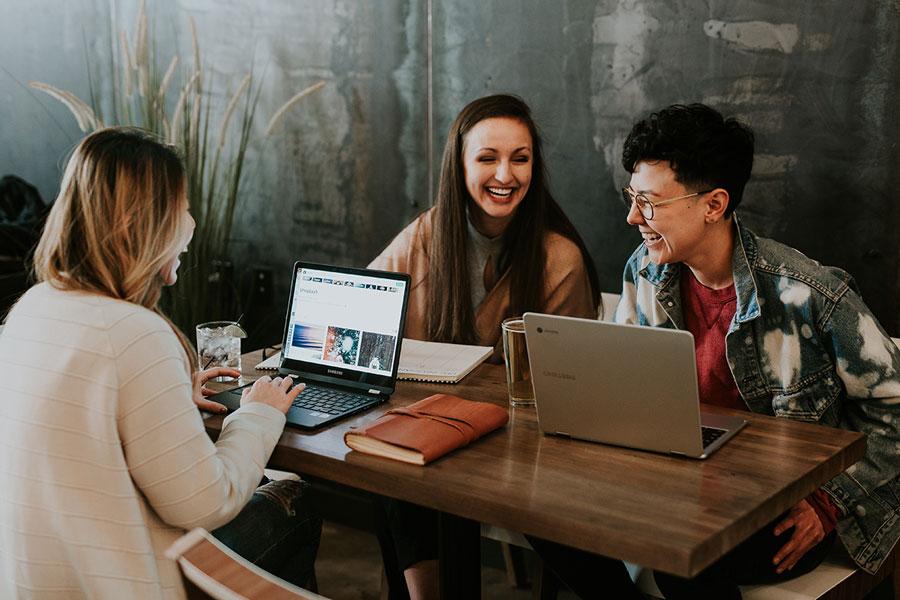 social-marketing-creando-creciendo