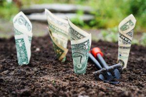por qué crear activos es importante hoy en día ya que es la mejor forma de tener un equilibrio entre el tiempo y el dinero que a fin de cuentas es lo que nos da calidad de vida